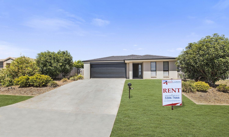 140 Bankswood Drive, Redland Bay QLD 4165, Image 0