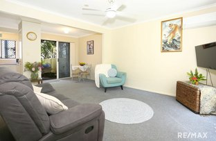 Picture of 8 Gooding Dve, Merrimac QLD 4226