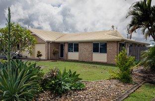 Picture of 1/8-10 Gardenia Street, Proserpine QLD 4800