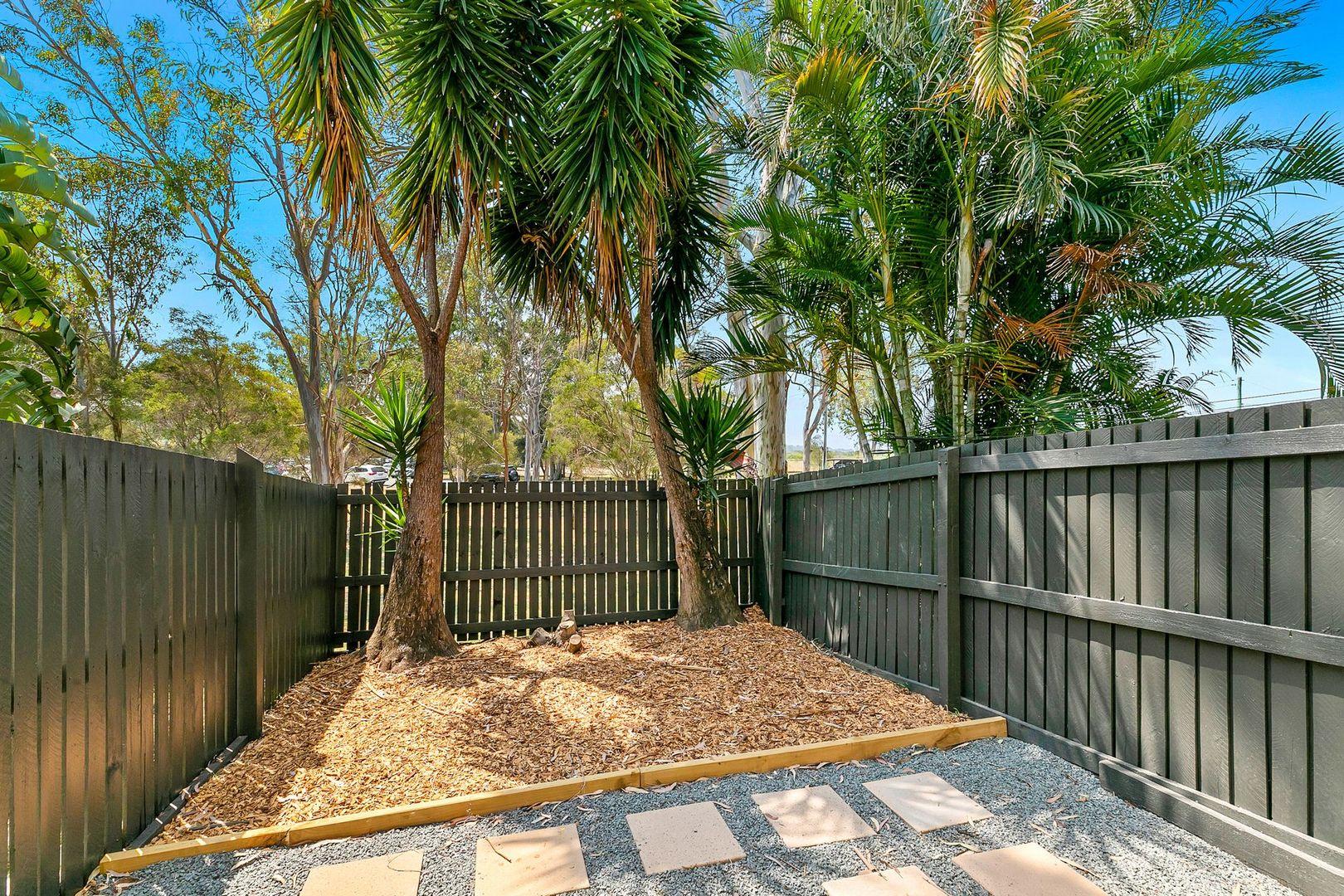 11/64-74 Ferry Road, Thorneside QLD 4158, Image 0