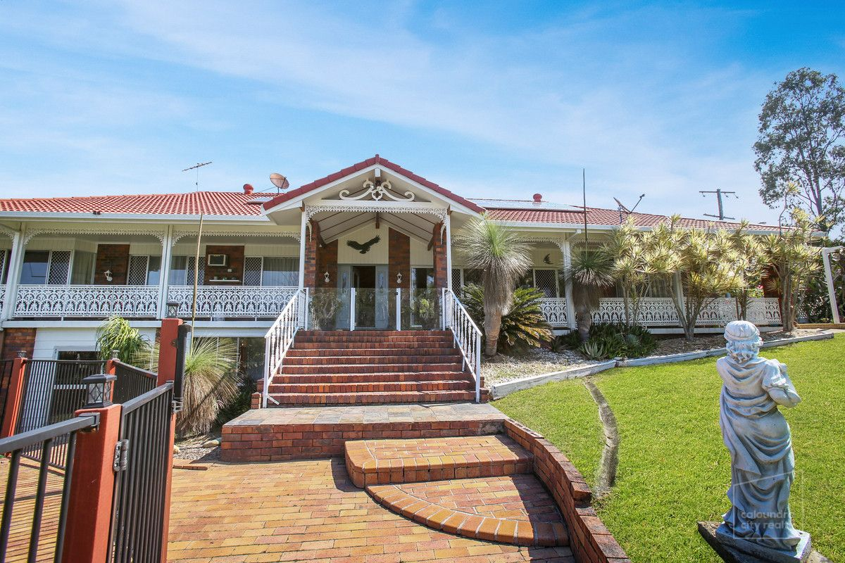33 Pierce Avenue, Little Mountain QLD 4551, Image 1