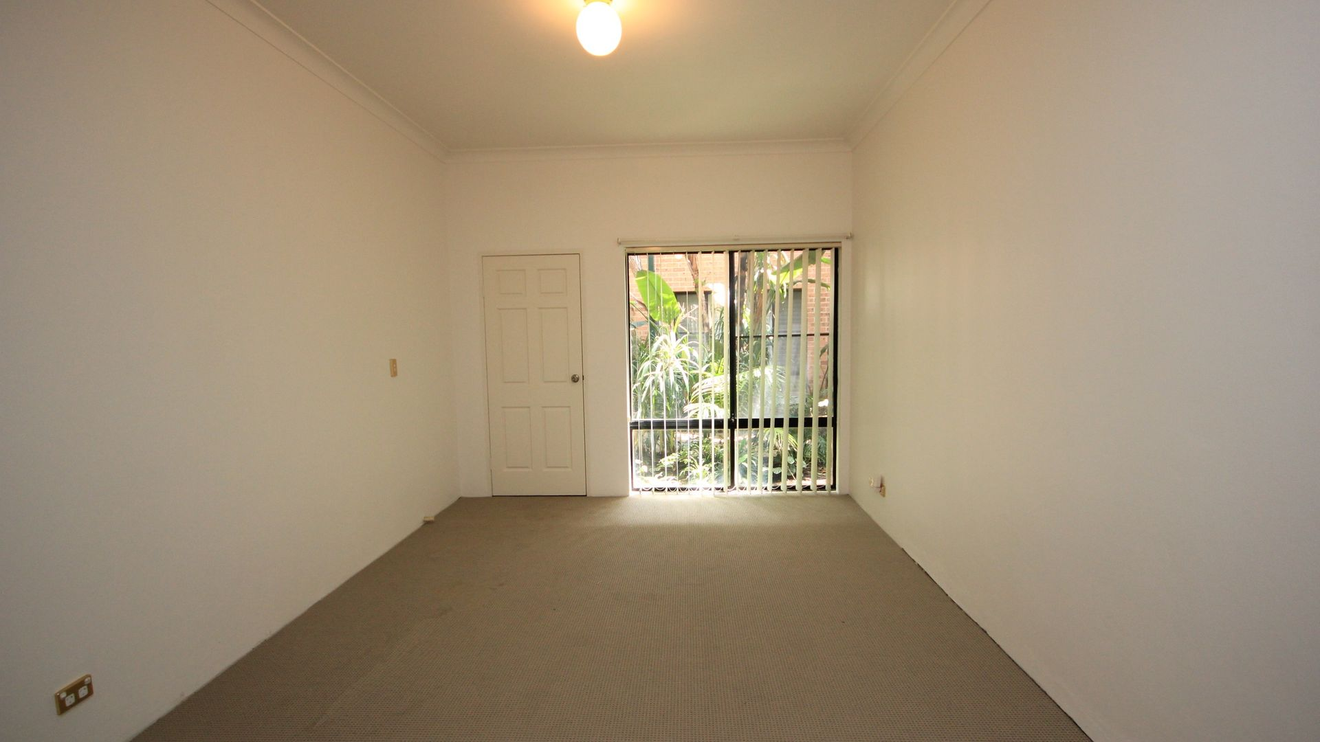 86-88 Alfred Street, Sans Souci NSW 2219, Image 1