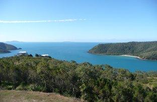 Picture of Lot CK Keswick Island, Mackay QLD 4740