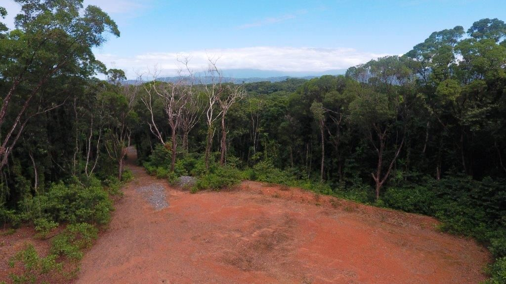 66 George Road Forest Creek, Daintree QLD 4873, Image 2