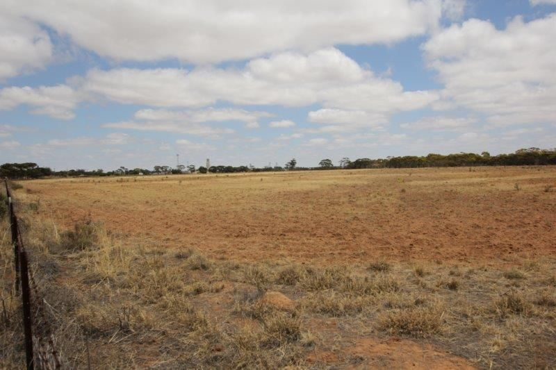 Lot 602 Gamenya Avenue, Merredin WA 6415, Image 0