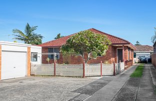Picture of 31-33A  Alfred Street, Ramsgate Beach NSW 2217