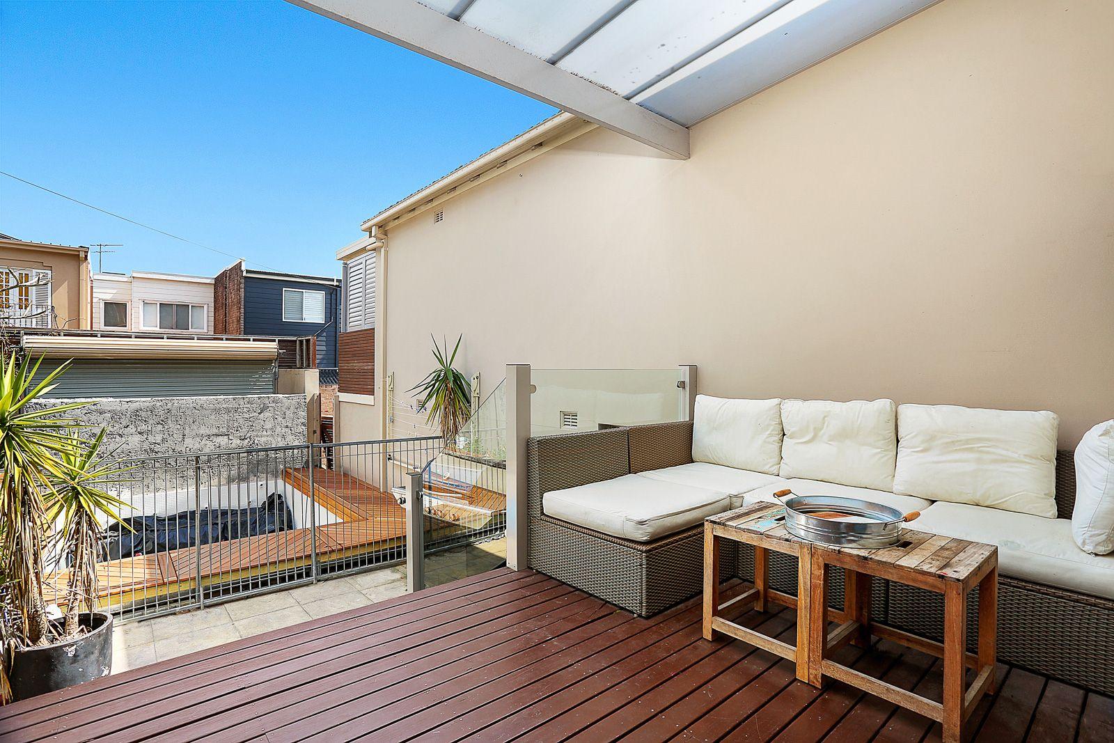 52A Rofe Street, Leichhardt NSW 2040, Image 1