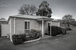 Picture of Unit 1/176 Station Road, New Gisborne VIC 3438