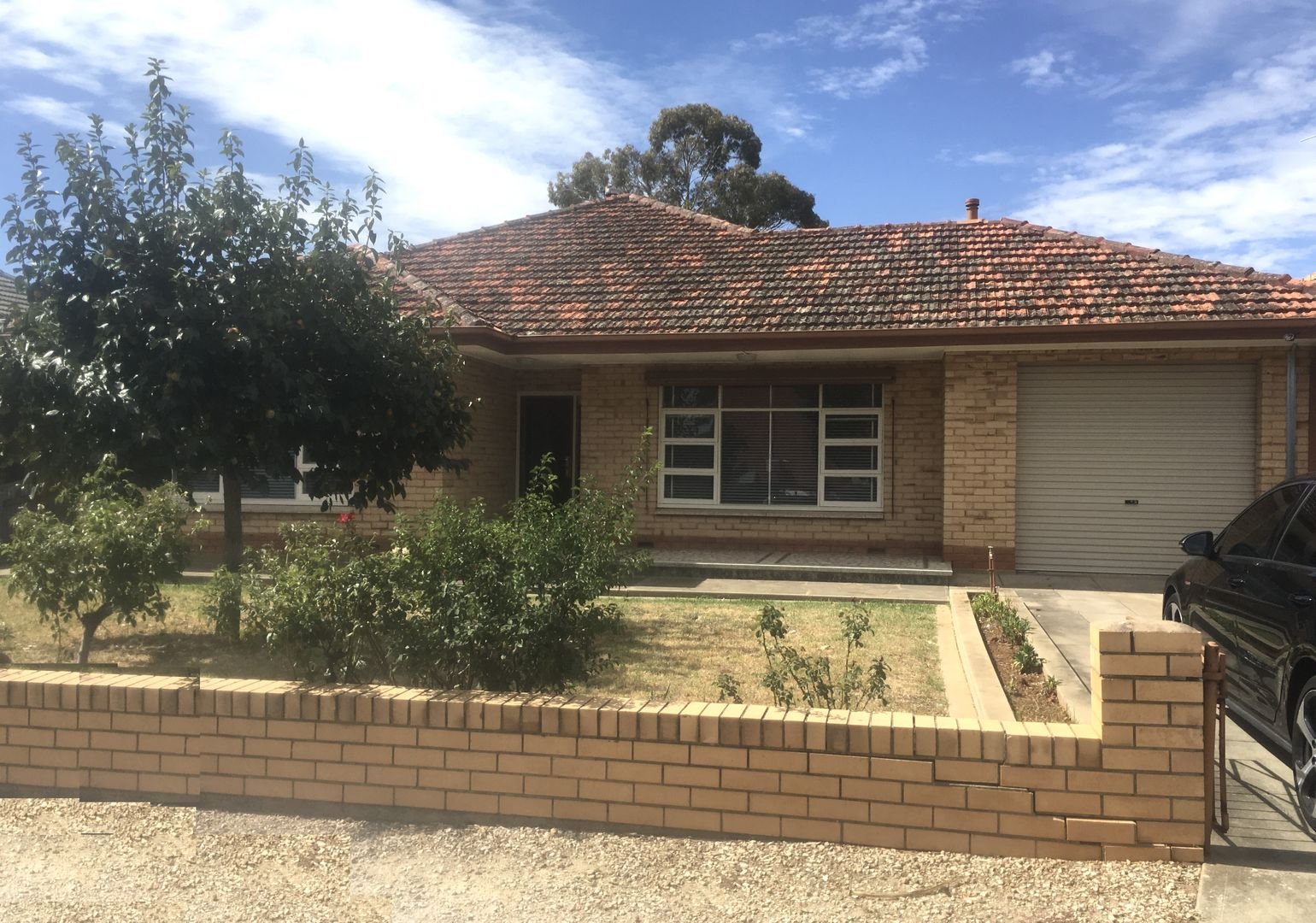 13 West Street, Hectorville SA 5073, Image 0