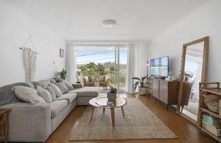 Picture of 8/179 Ocean  Street, Narrabeen NSW 2101