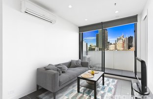 307/141 Roden Street, West Melbourne VIC 3003