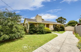 Picture of 5 Virginia Way, Ferntree Gully VIC 3156