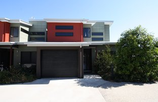 Picture of 5/11 Mandi Court, Urraween QLD 4655