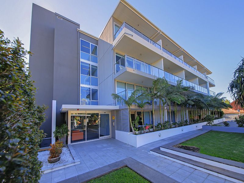 105/33-37 Madang Crescent, Runaway Bay QLD 4216, Image 0