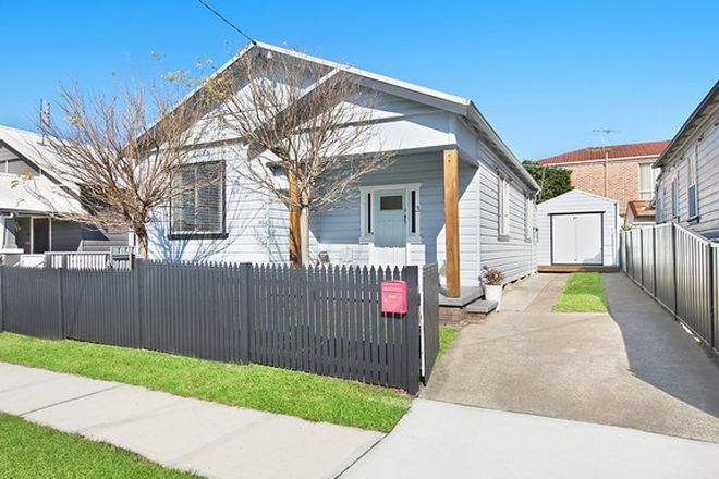 80, 3 Bedroom Houses for Sale in Merewether, NSW, 2291 ...
