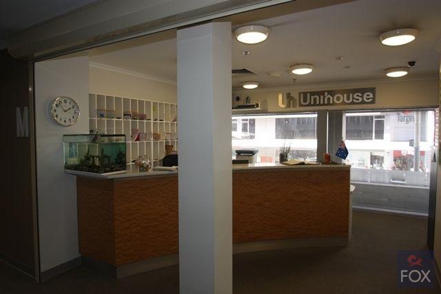 306/160 Rundle Mall, Adelaide SA 5000, Image 2