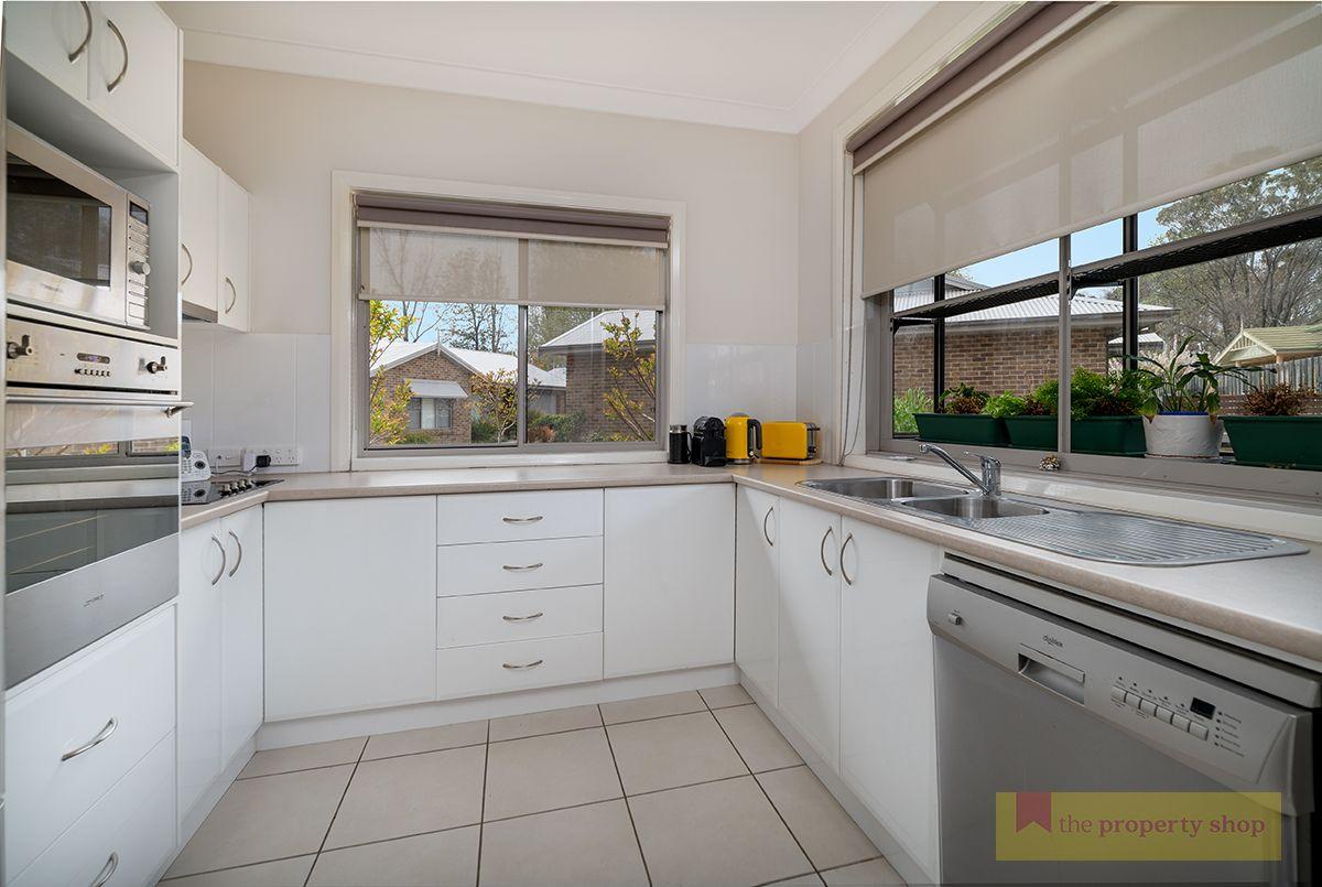 22/28 Mortimer Street, Mudgee NSW 2850, Image 1