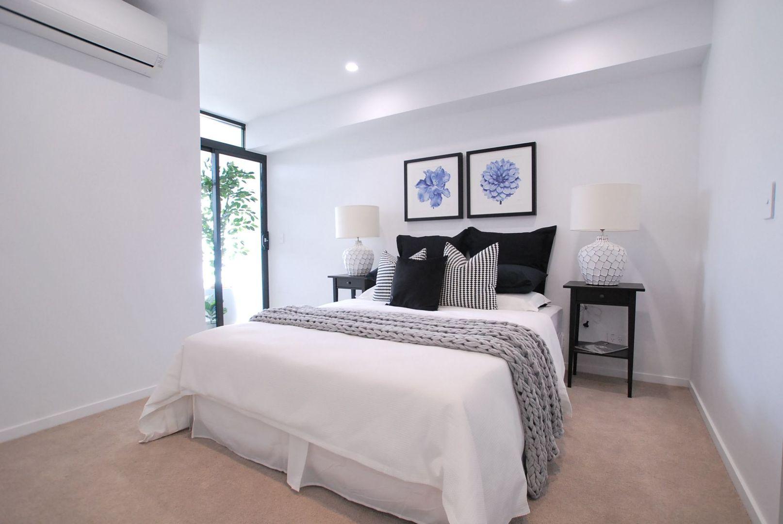 108/45-51 Latham  Street, Chermside QLD 4032, Image 0