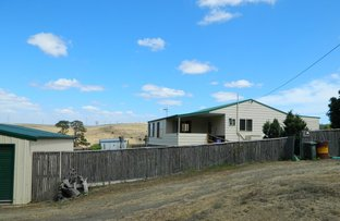 Picture of 19 Bluff Road , Gretna TAS 7140
