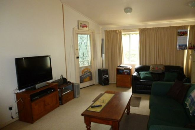 Picture of 122 Kirribilly Cottage, CLARE SA 5453