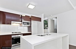 Picture of 325/5 Defries  Avenue, Zetland NSW 2017