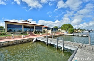 Picture of 42 Murray Waters Boulevard, South Yunderup WA 6208