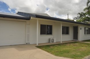 Picture of 1/17 Stevenson St, South Mackay QLD 4740