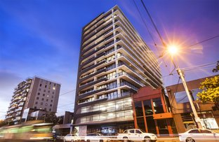 Picture of 403/52 Park Street, South Melbourne VIC 3205