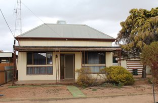 Picture of 11 Howe Street, Port Pirie SA 5540