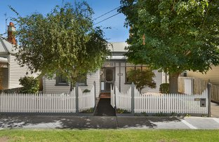 Picture of 186 St Leonards Road, Ascot Vale VIC 3032