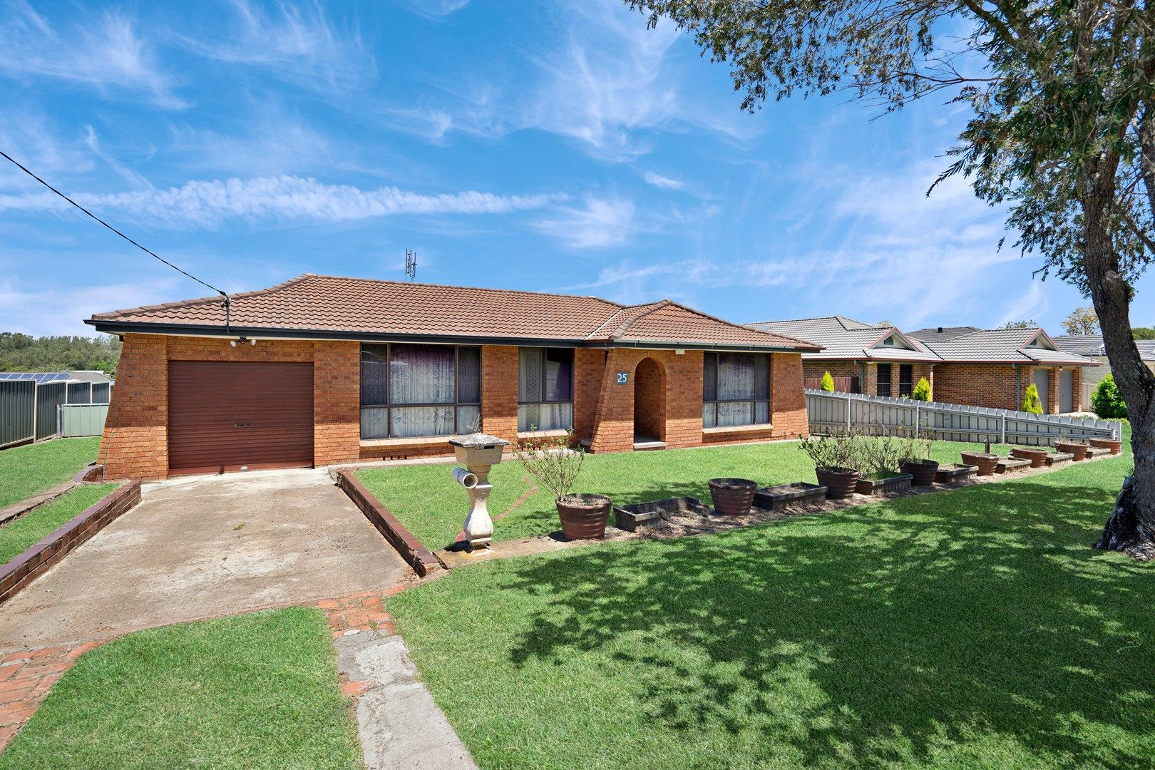 25 Church Street, East Branxton NSW 2335, Image 0