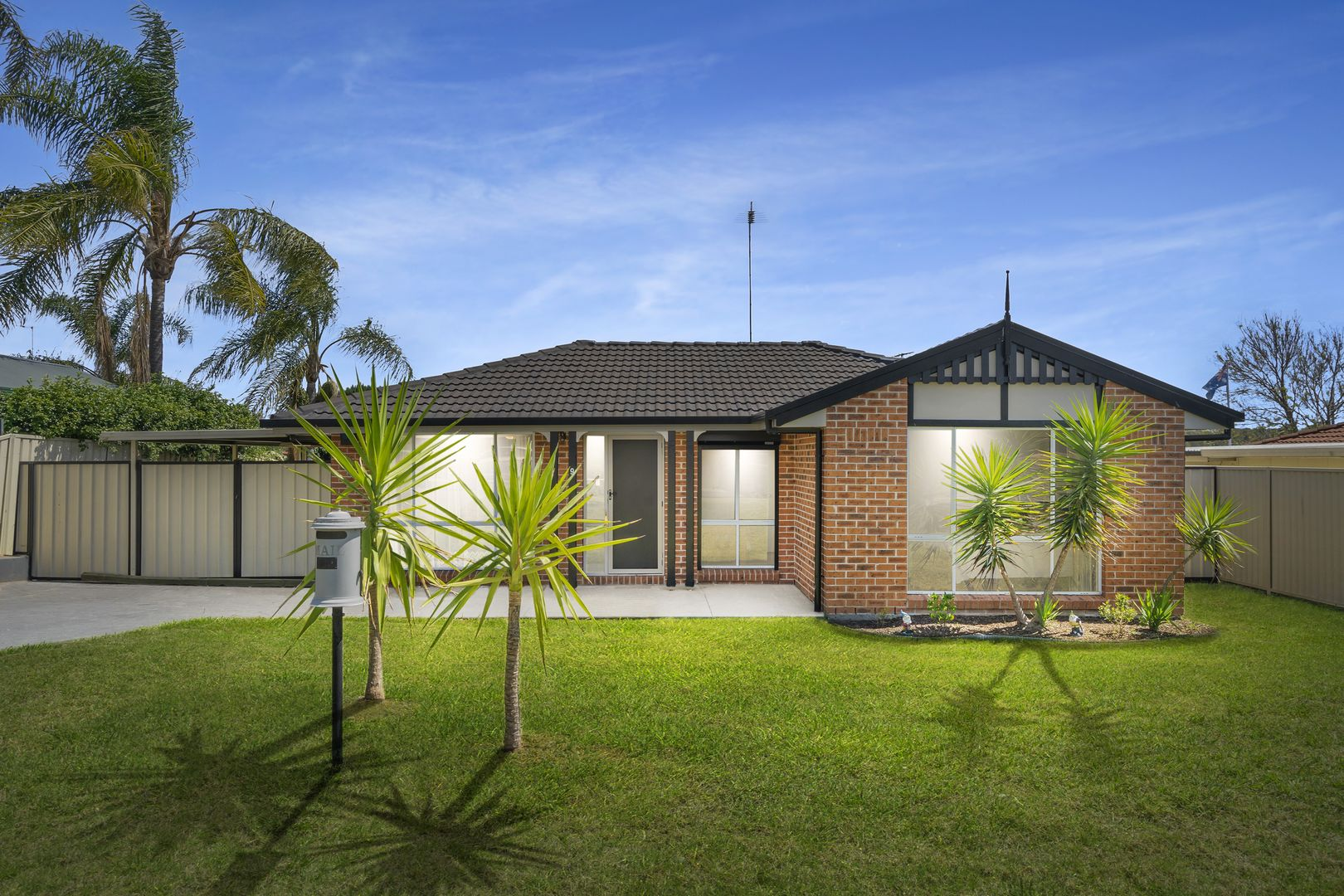 9 Sandpiper Crescent, Claremont Meadows NSW 2747, Image 0