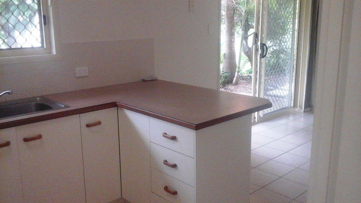 55 Carpenter Way, Sandstone Point QLD 4511, Image 2
