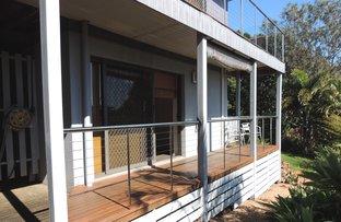 Picture of 3 Wirruna Avenue, Ocean Shores NSW 2483