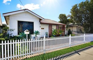 Picture of 55 Moss Street, Nowra NSW 2541