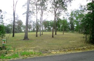 Picture of Lot 22 Martyn Road, Bauple QLD 4650
