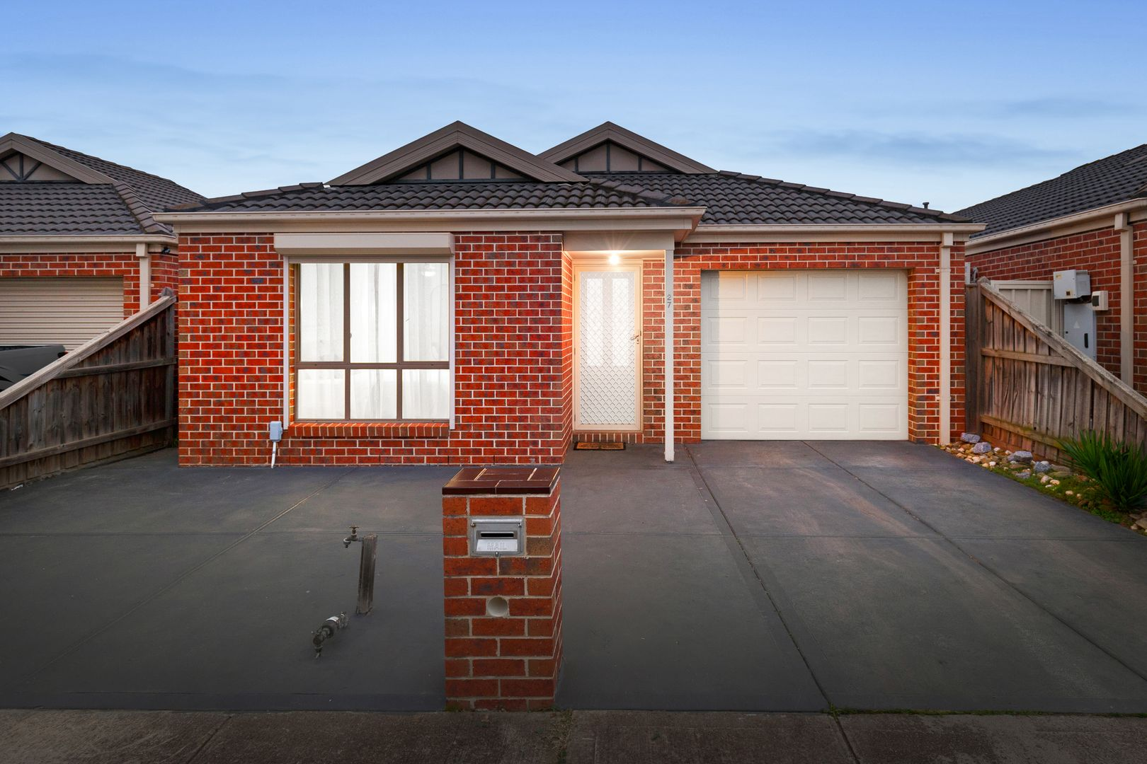 27 North Haven Drive, Epping VIC 3076, Image 0