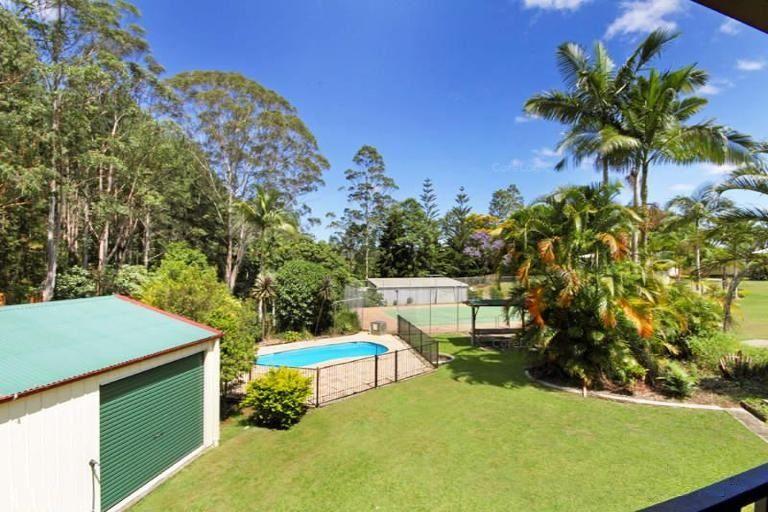 16 Preston  Road, Diddillibah QLD 4559, Image 1