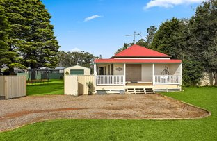 Picture of 14 Sharnee Close, Hill Top NSW 2575