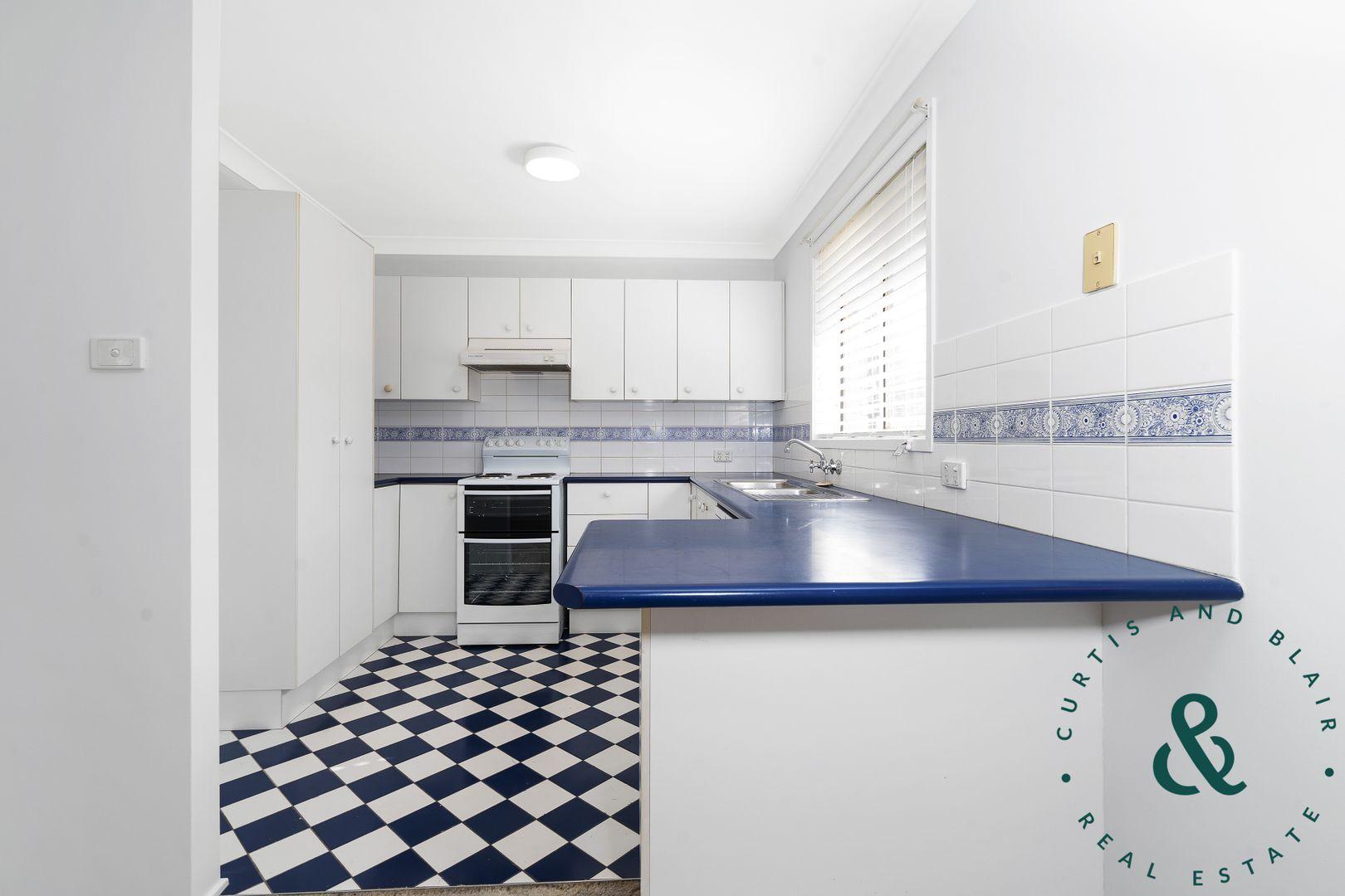 34 Benjamin Lee Drive, Raymond Terrace NSW 2324, Image 2