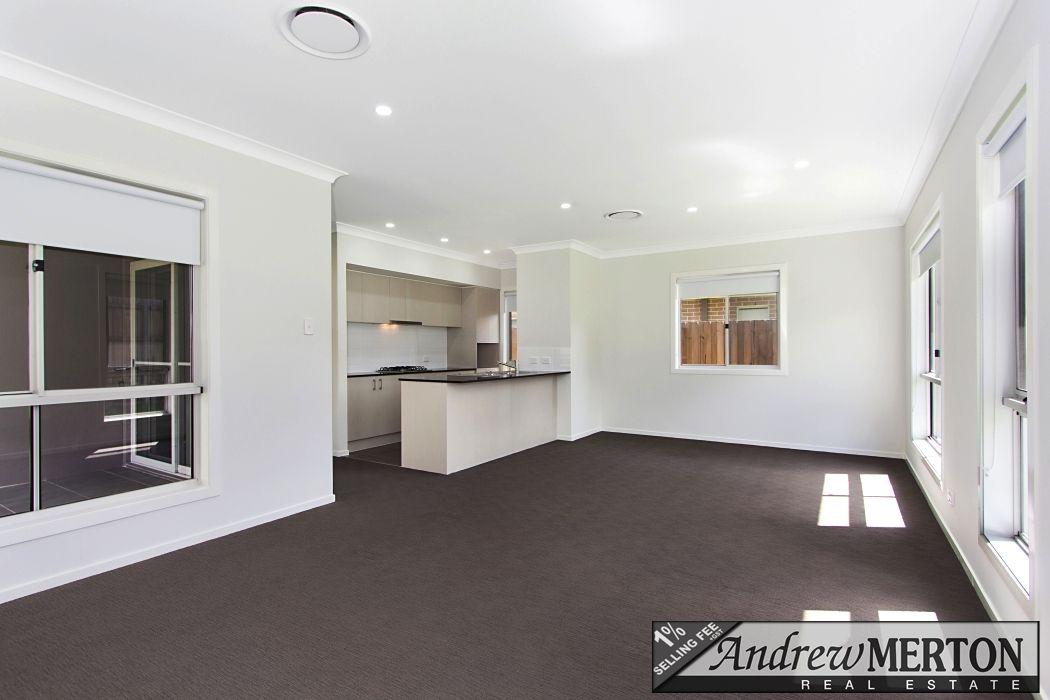 9 Antonia Pde, Schofields NSW 2762, Image 1