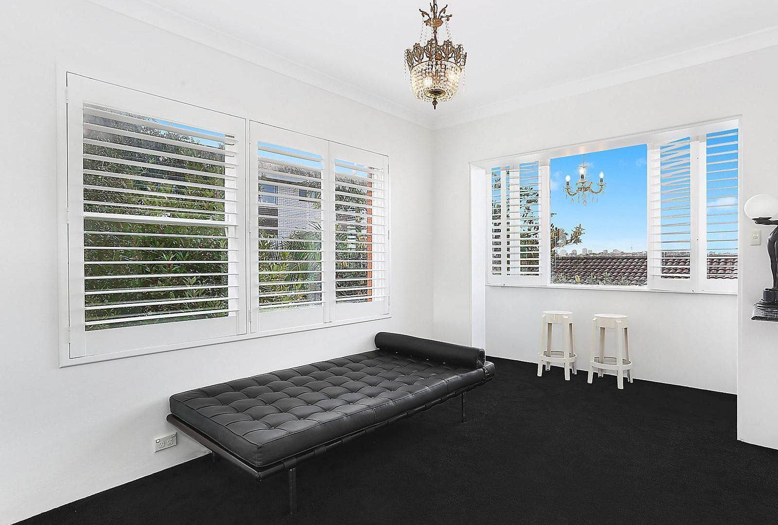 3/336 Arden Street, Coogee NSW 2034, Image 2