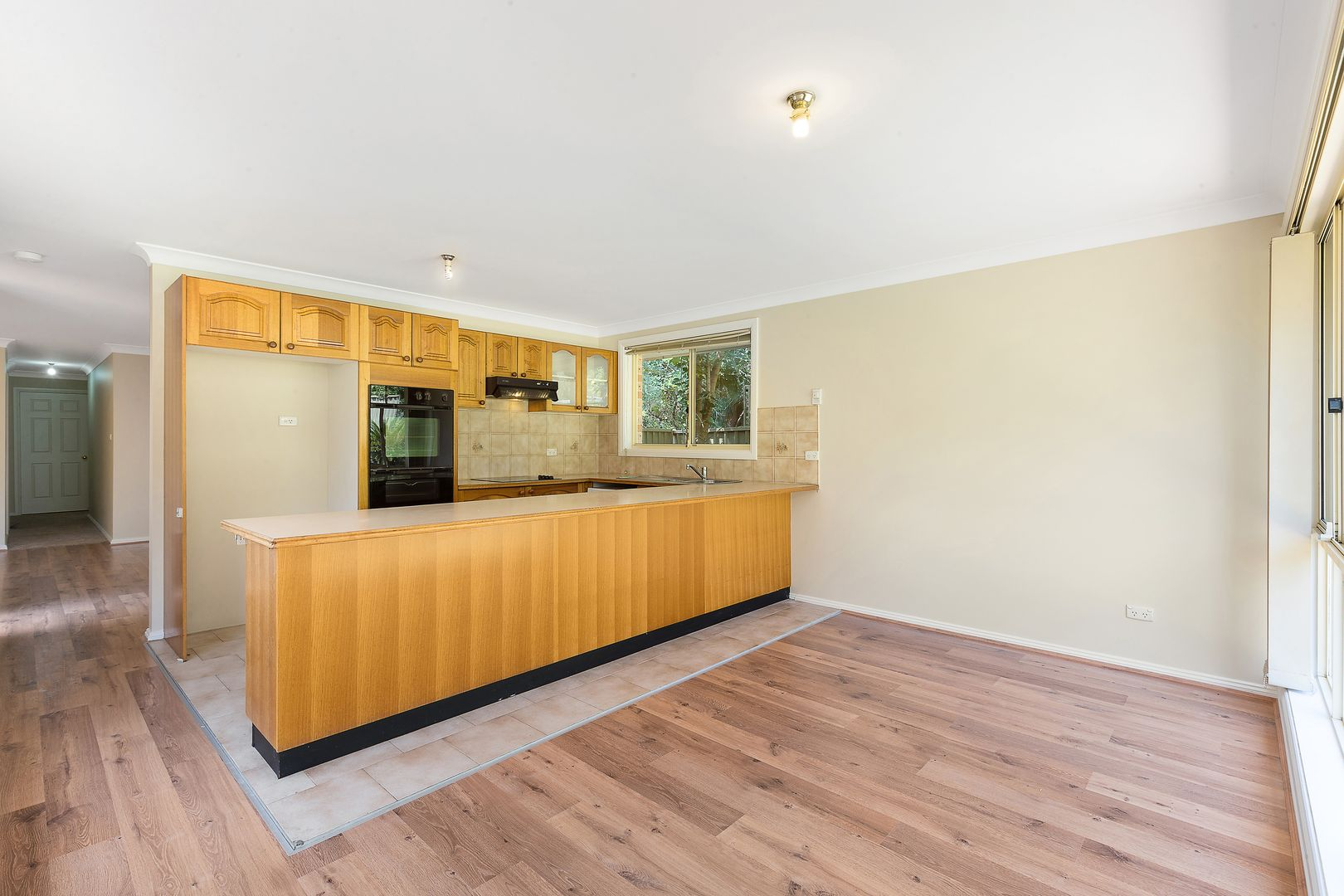 4/28 George Street, Pennant Hills NSW 2120, Image 1