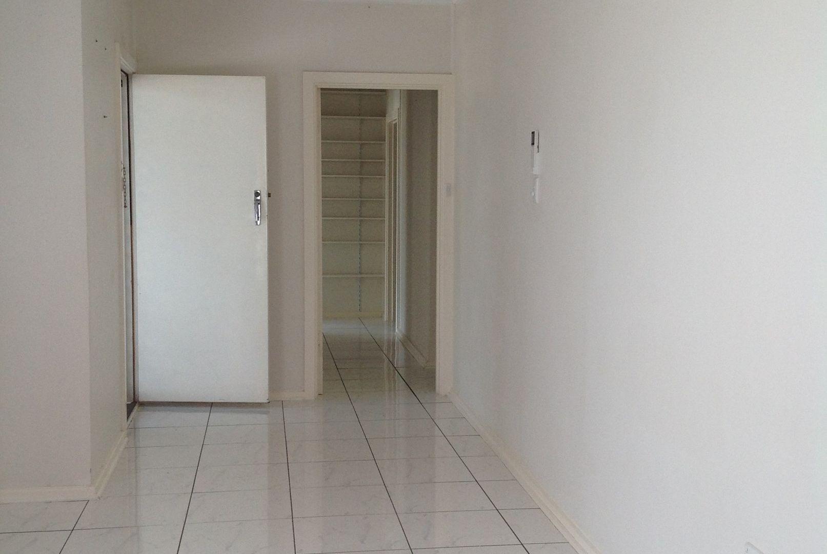 142 Nicolson Avenue, Whyalla Stuart SA 5608, Image 2