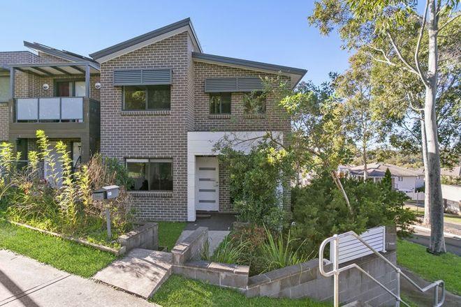 Picture of 34b Daruga Avenue, PEMULWUY NSW 2145