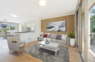 Picture of 15/34 Lowerson Street, Lutwyche QLD 4030
