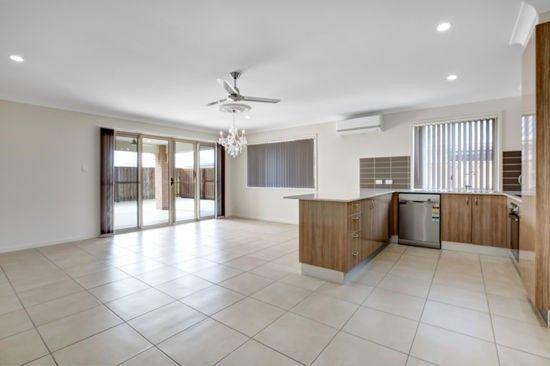 13 Halyard Avenue, Bucasia QLD 4750, Image 2