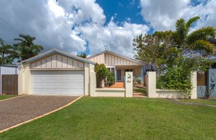 46 Worendo Street, Southport QLD 4215
