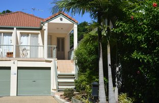Picture of 2/4 Walton Street, Southport QLD 4215