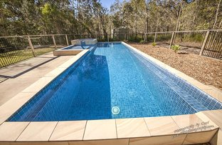 Picture of 93 STREETER DR, Agnes Water QLD 4677